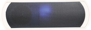 Yuvan IN – BT503 FM USB/ SD Player With Mic Portable Bluetooth Mobile/Tablet Speaker