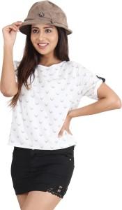 e32313c886a FabSeasons Fancy Cloche for Women Girls Cap Best Price in India ...