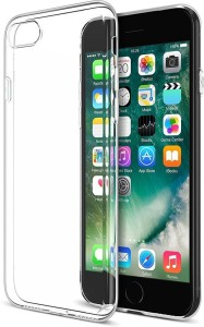ARE Back Cover for Apple iPhone 7