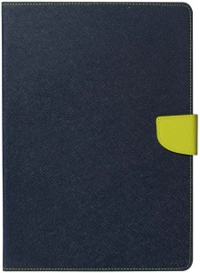 Goospery Wallet Case Cover for Apple iPad Air / iPad 5