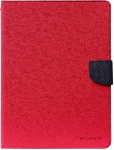 Goospery Wallet Case Cover for Apple iPad Air 2 / iPad 6