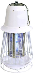 BEST DEAL BEST DEAL ELECTRIC INSECT KILLER Electric Insect Killer