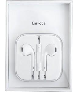 Hisonton Premium High Quality Wired Headphones