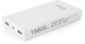 Epsilon Powerbank BAR/EP-15MI 15600 mAh Power Bank