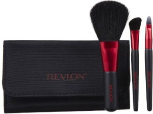 Revlon Starter Brush Kit Premium Pack