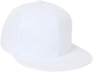 Bsquare Hip Hop, Baseball Cap