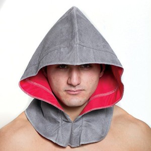 4941ec0fe HMS Men s Assassin s Creed Costume Hood Best Price in India | HMS Men s  Assassin s Creed Costume Hood Compare Price List From HMS Role Play Toys  13460255 | ...
