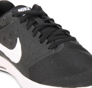 cfb4b21c6a7 Nike WMNS NIKE DOWNSHIFTER 7 Running Shoes White Best Price in India ...