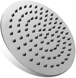 Prestige Ultra Slim Round 8X8 Shower Head