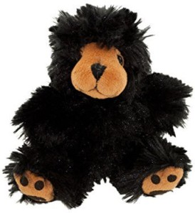 bulk buys Billy Baby Bear Plush Toy  - 5 inch