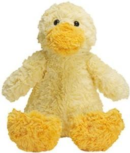 Manhattan Toy Delightful Dixie Duck - Medium  - 8 inch