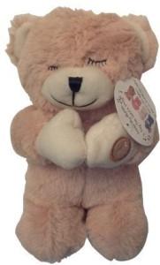 Goffa International Corp Plush Teddy Bear -