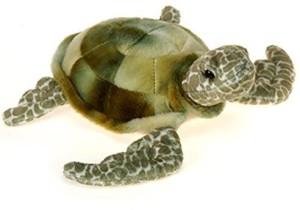 Fiesta Toys Sea Turtle 8
