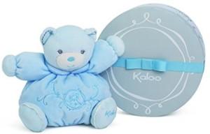Kaloo Perle Small Bear  - 7.9 inch