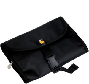 Kuber Industries Travel Organiser,Toiletry Bag,Multi Purpose Kit In Imported Material (Waterproof) Travel Toiletry Kit