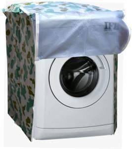 The Fresh Livery Washing Machine Cover