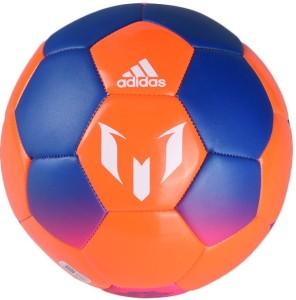 Adidas Messi Q2 Football -   Size: 5