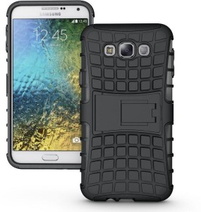 brand new cca85 43960 Elegance Back Cover for SAMSUNG Galaxy Core 2Matte Black