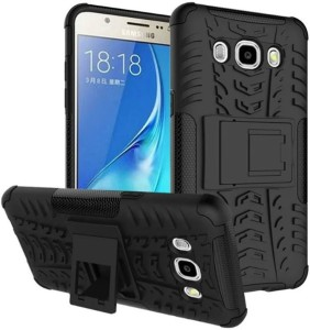 Kosher Traders Back Cover for Samsung Galaxy J5 (2016)