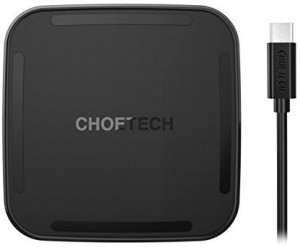 Choetech Qi-enabled Charging Pad Receiver
