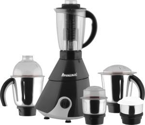 Anjalimix Insta 1000 W Juicer Mixer Grinder