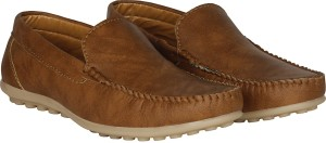 Kraasa Yes Loafers, Mocassin, Casuals, Party Wear