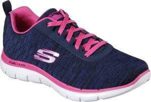 Skechers Flex Appeal 2 0 Sneakers Best