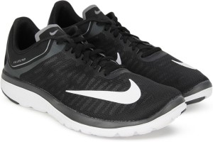 newest e9998 92a64 Nike WMNS NIKE FS LITE RUN 4 Running ShoesBlack