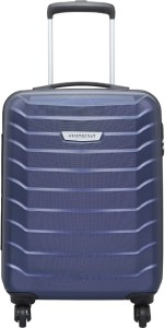 Aristocrat Juke Cabin Luggage - 55.5 inches