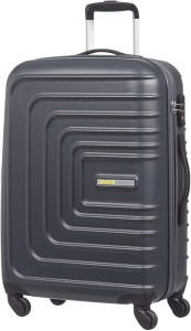 American Tourister Sunset Square Check-in Luggage - 26 inch