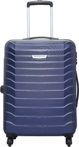 Aristocrat Juke Check-in Luggage - 65 inches