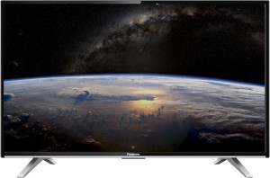 Panasonic 126cm (50) Full HD LED TV