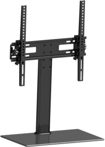 MX Heavy Duty Floor Lcd Monitor Stand 14 To 32