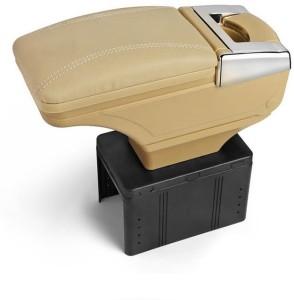 Kingsway carmtrybg00017 Car Armrest