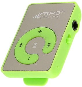 Priho IP-B MP3 Player