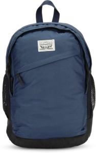 Levi's Jean guy back pack 2.8 L Backpack