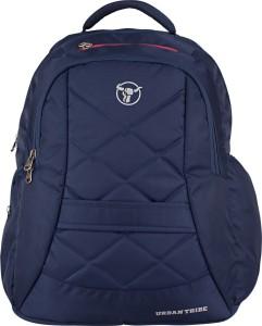 Urban Tribe Jumbo 30 L Laptop Backpack