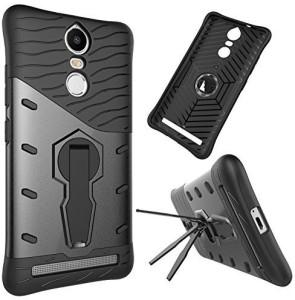 the latest 6a8b5 88fe1 Flipkart SmartBuy Back Cover for Lenovo Vibe K5 NoteSpace Black