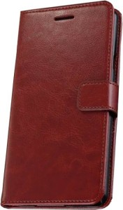 Excelsior Wallet Case Cover for Samsung Galaxy A7 2017