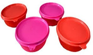 Tupperware BUDDY BOWL  - 300 ml Plastic Multi-purpose Storage Container