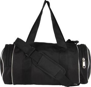 Zacharias keewi Duffel Strolley Bag