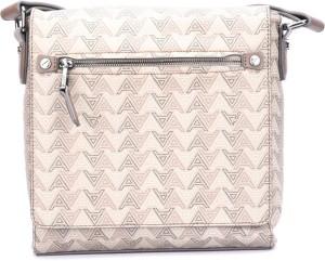 ALDO Messenger Bag Best Price in India  3447e8b48f3d3