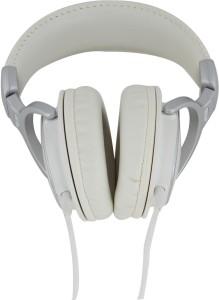 JBL C700si Pure Bass Headphones