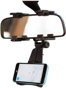 IMOUNT JHD-97 Mobile Holder