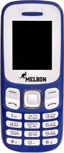 Melbon DUDE 99-2017