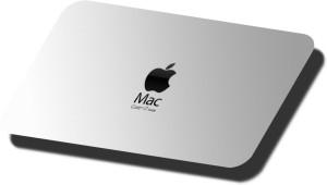 SteelSeries High quality I mac printed Mousepad