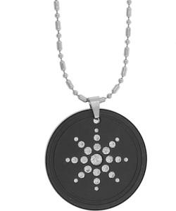 Saizen scalar energy quantum science diamond pendant metal best saizen scalar energy quantum science diamond pendant metal aloadofball Image collections
