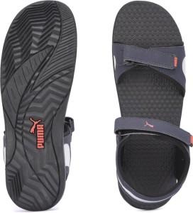 puma asphalt sandals, OFF 70%,Buy!
