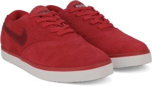 Red Best In Eric Nike Lr India Sneakers Price Koston 2 qRwqX8Yx