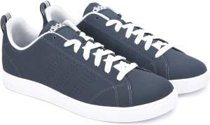 Adidas Neo ADVANTAGE CLEAN VS SneakersNavy